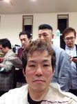 正面タンニンパーマ.jpg